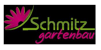Schmitz Gartenbau